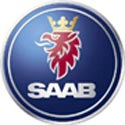 Saab 9000 CD Saloon
