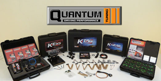 Best Chip Tuning Program-Files-Service | ECU Tuning Pro